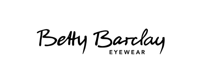Betty Barclay EYEWEAR